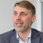 FTTH: Telekom kämpft bei Glasfaserkooperationen mit der Technik