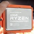 Ryzenfall: Unbekannte Sicherheitsfirma veröffentlicht Quatsch zu AMD