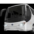 Elektromobiltität: Flixbus startet elektrische Fernbuslinie