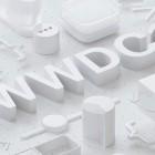 WWDC 2018: iOS 12 und MacOS 10.14 sollen am 4. Juni gezeigt werden