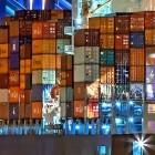 Agones: Google bringt dedizierte Spieleserver per Container