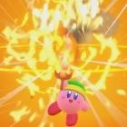 Kirby Star Allies im Test: Liebe löst alle Jump-'n'-Run-Probleme