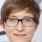 Julia Reda: Mit Datenschutz gegen Werbemonopole