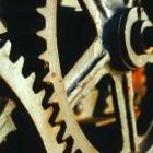 Programmiersprache: Rust 2018 soll Produktivitätsupdate werden