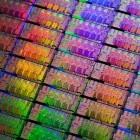 Spectre v2: Linux- und Windows-Updates für Intel-Chips verfügbar