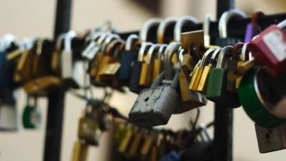 Wildcard-Zertifikate gibt's jetzt auch bei Let's Encrypt.