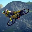 Indiegames-Rundschau: Zwischen Fake News und Mountainbiken