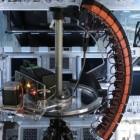 VR-Brillen: Google experimentiert mit Lichtfeldfotografie