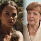 Wochenrückblick: Lara und Angela sind zurück