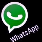Datenschutz: Whatsapp plant rechtskonforme Datenweitergabe an Facebook