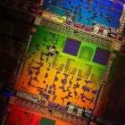 Umstrittene Sicherheitslücken: AMD kündigt Ryzenfall-Patches an