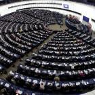 Internetunternehmen: Europaparlament gegen Steuerdumping bei IT-Konzernen