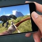 Ark Survival Evolved: Die Urzeitviecher kommen aufs Smartphone