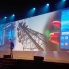 """Huawei: Bei Enterprise-Hardware """"waren wir früher ein Niemand"""""""
