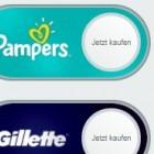 Amazons virtuelle Dash-Buttons: Verbraucherschützer prüfen rechtliche Schritte