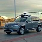 Uber-Unfall: Die vielen Widersprüche des autonomen Fahrens