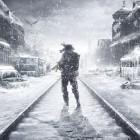 Raytracing: DirectX geht ein Lichtstrahl auf