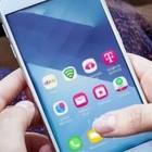 Android-Smartphones: Telekom verzichtet auf modifizierte Firmware