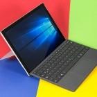 Microsoft: Bug sorgt für versetzte Strichzüge auf dem Surface Pro
