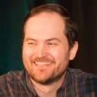 """Indiegames: """"Macht keine familienfreundlichen Puzzle-Plattformer!"""""""