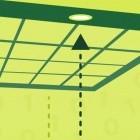 LED: Philips Lighting wird Li-Fi-Datentransfers unterstützen