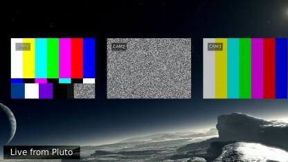 Das Gstreamer-Framework dient als Grundlage für viele Multimedia-Anwendungen.