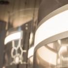 OLED-Beleuchtung: Wabbelig, ziemlich hell und doch weiter eine Nische