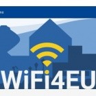 Wifi4EU: EU startet Registrierung für Gratis-WLAN