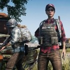 Playerunknown's Battlegrounds: Mobilversion von Pubg in Europa erhältlich