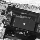 Elektrogeländewagen: Bollinger will Teslas Supercharger-Netzwerk nutzen