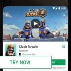 Google Play Instant: Android-Spiele ohne Installation ausprobieren