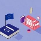 IT-Konzerne: EU-Kommission präsentiert neue Steuern für Digitalbranche