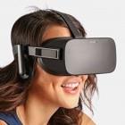 Hardware-Umfrage: Oculus-Nutzer setzen auf Intel und Nvidia
