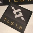 IETF 101: TLS 1.3 ist jetzt wirklich fertig
