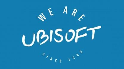 Der Kampf gegen Vivendi hat die Mitarbeiter von Ubisoft zusammengeschweißt.