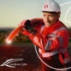 Celle: Vodafone startet Gigabit-Ausbau in einem Landkreis