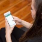 Bundesbildungsministerin: Kein Geld für Schüler-Tablets im Fünf-Milliarden-Digitalpakt