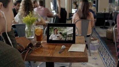 AV1 soll vor allem für  Video-Streaming benutzt werden.