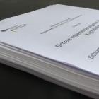 Kryptobibliotheken: Die geheime Kryptosoftware-Studie des BSI
