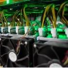 Illegale Inhalte: Die Blockchain enthält Missbrauchsdarstellungen