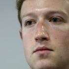 Datenskandal: Facebook muss an die Kette gelegt werden