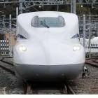 Shinkansen Supreme: JR Central testet neuen Hochgeschwindigkeitszug