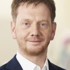 Michael Kretschmer: Ministerpräsident glaubt nicht an Gigabit-Internet bis 2025