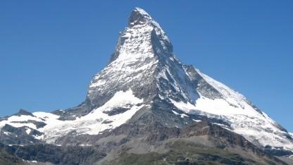Kaspersky will Server in der Schweiz aufstellen. (Symbolbild)