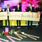 Tarifrunde: Verdi bewertet Telekom-Angebot als zu gering