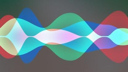Siri liest versteckte Nachrichten vor: Bug oder Sicherheitslücke?