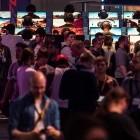 Virtuelle Welten: Eine Milliarde Spieler?