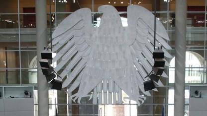 Der Bundestag beschäftigt sich nun ebenfalls mit Facebooks Geschäftsmodell.