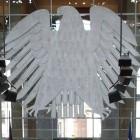 Datenskandal: Bundestag unzufrieden mit Facebooks Antworten
