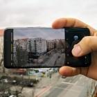 Galaxy-S9-Kamera im Vergleichstest: Schärfer geht es aktuell kaum